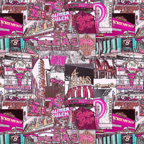 Old_Vegas_Lights_Fabric_vPk02_14x12