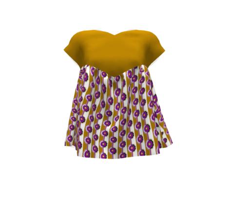 Rfloral_stripe-purple_comment_831326_preview