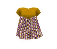 Rfloral_stripe-purple_comment_831326_thumb
