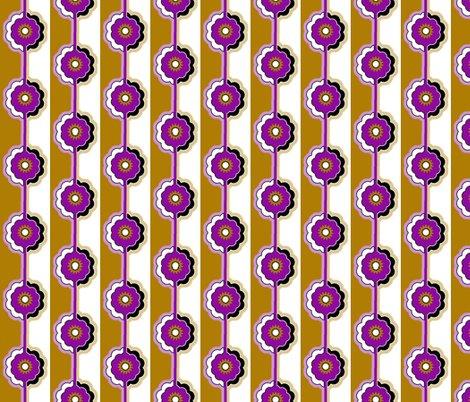 Rfloral_stripe-purple_shop_preview
