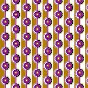 Rfloral_stripe-purple_shop_thumb