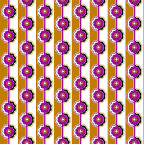 FLORAL_STRIPE-PURPLE