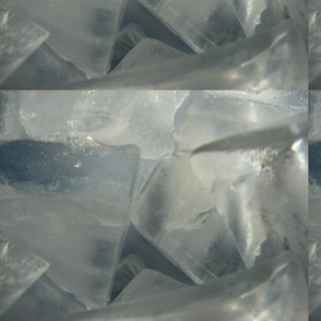 ice_cubes_texture_by_fantasystock-d3gic2c