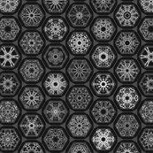 Rrmini_ornaments_black3_shop_thumb