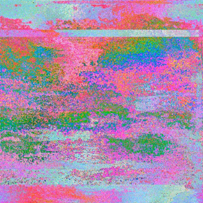 building_glitch_pink