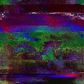 earth_night_gltich