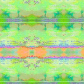 wavelength_glitch