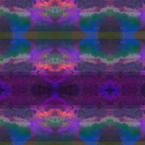 universe_rising_glitch