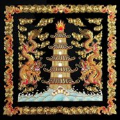 Spoonflower_double_golden_dragons_pagoda_shop_thumb