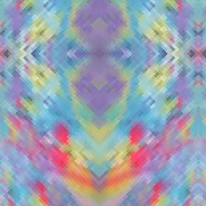 wrinkle_pixel_2_iphone