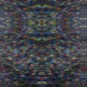 cosmos_pixeliphone