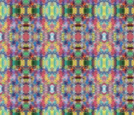 acid_rain_det_pixel fabric by katie_troisi on Spoonflower - custom fabric