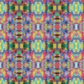 acid_rain_det_pixel