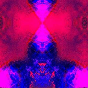 red_blue_glitch_iphone