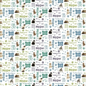 Cat_pattern_photo_fabric