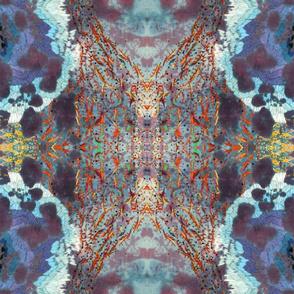 kaleidoscope_26