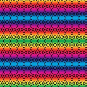 Unicursal_Line_Rainbow-ed