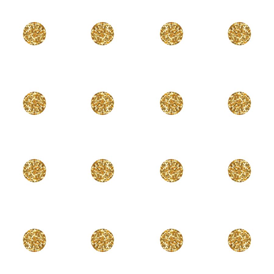 white gold spots photo - photo #11