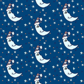 spoonflower_comp_6