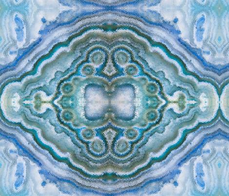 kelsEntry fabric by kelzdesignz on Spoonflower - custom fabric
