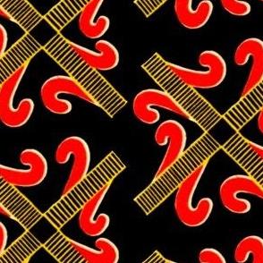 Eastern Podillyan X