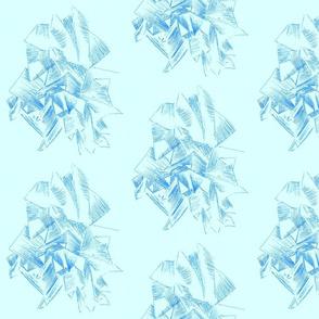 sarahcrystalgeods-ed