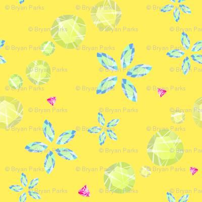 Tropical_Jewels