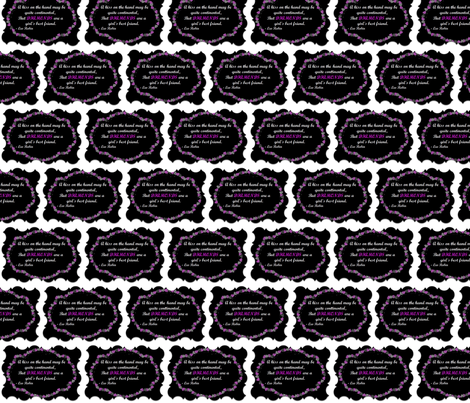 For_gems_contest2-ed fabric by pitapoggidesigns on Spoonflower - custom fabric