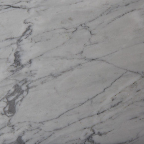 Marble for catherine & grace