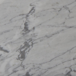 Marble for THE STORE by catherine and grace