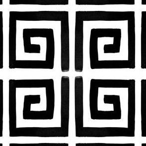 cestlaviv_BLACK_GREEK_KEY on white
