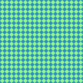 diagonal2