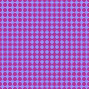 diagonal2purple