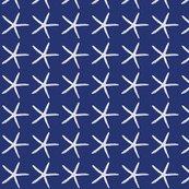 Seasidedelightsstarfish_shop_thumb