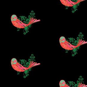 birdies_02