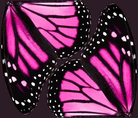 Rrrrrrrrbutterfly9_vector1a_pink_shop_preview