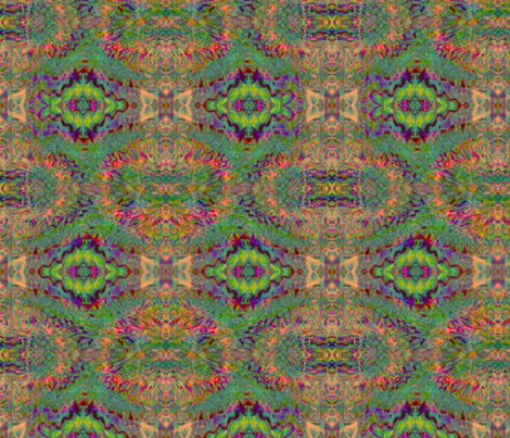 tumblr_mps013906V1qikcrpo1_1280 fabric by katie_troisi on Spoonflower - custom fabric