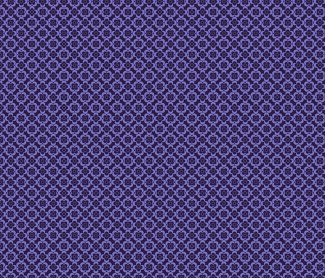 Twiggy 1 fabric by motifs_et_cie on Spoonflower - custom fabric