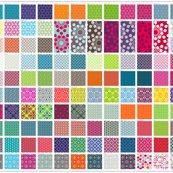Swatches-echantillons-1_shop_thumb