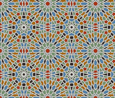 Rmoroccan_fabric_repeat_shop_preview