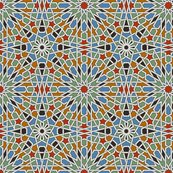 Rmoroccan_fabric_repeat_shop_thumb