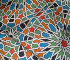 Rrmoroccan_fabric_repeat_comment_471186_thumb