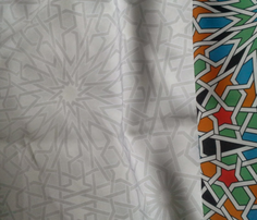 Rrmoroccan_fabric_repeat_comment_471951_thumb