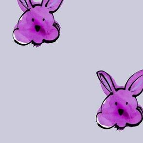 cestlaviv_bunny_face