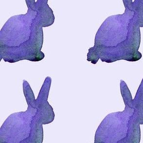 cestlaviv_bunny Mauve