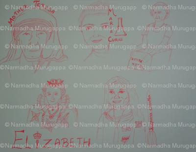 Women_s_day_Toile-Narmadha