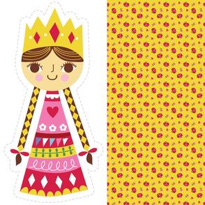 princess_of_anything