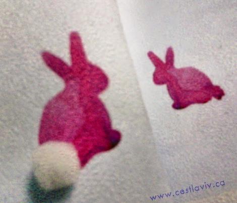 cestlaviv_bunnyRuby
