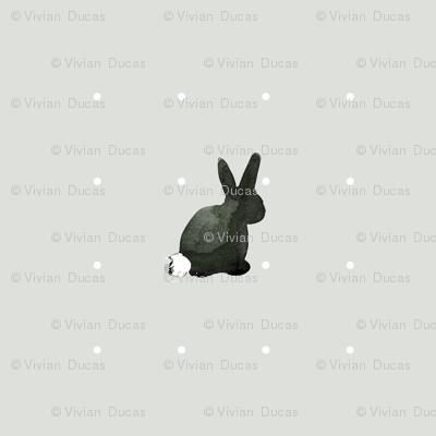 cestlaviv_bunny Tuxedo (small)