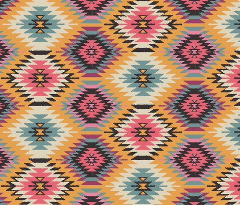 Navajo-yellow-tiled_shop_preview